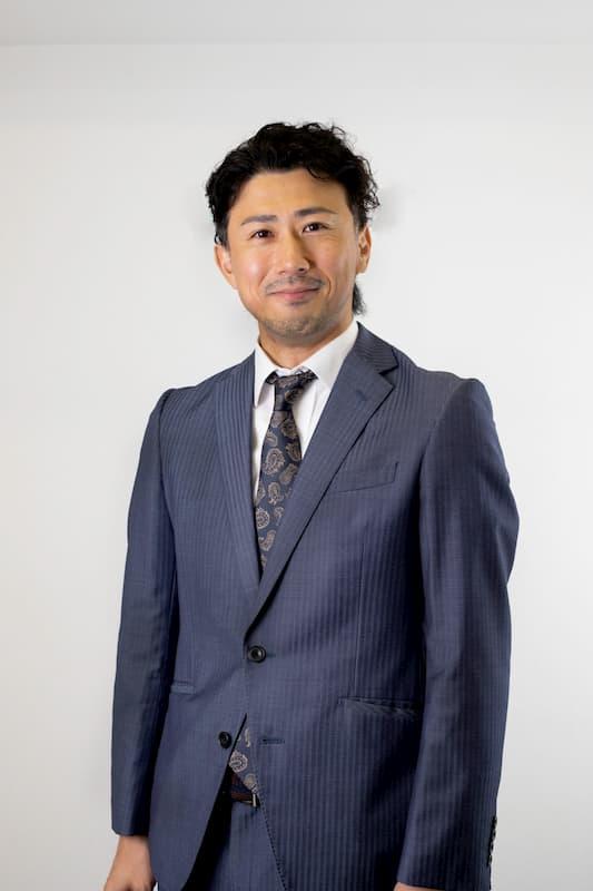 sugiyama_01