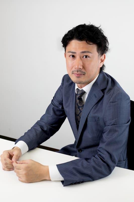 sugiyama_02