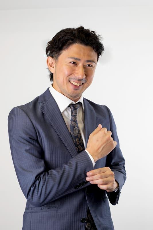 sugiyama_03